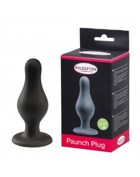 MALESATION Paunch Plug