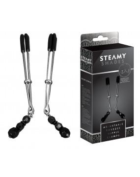 STEAMY SHADES Adjustable...