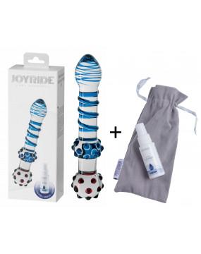 JOYRIDE Premium GlassiX Set 13