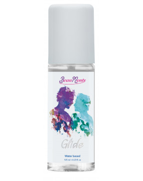BeauMents Glide (water...