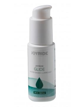 JOYRIDE Glide (water based)...