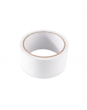 Bondage Tape White