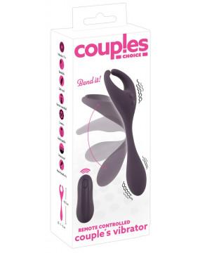 Couples Choice RC Couple's Vib