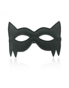 Maschera spikes black