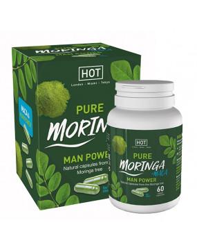Supl.diety- Premium Moringa...