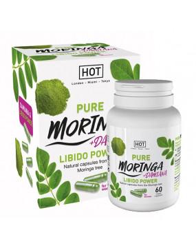 Sup.diety- Premium Moringa...