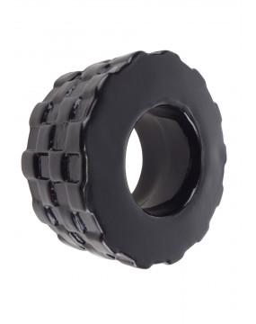 Pierścień-FANTASY C RING...
