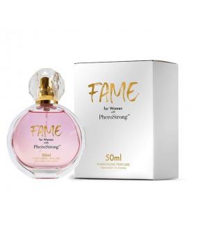 Feromony - Fame PheroStrong...