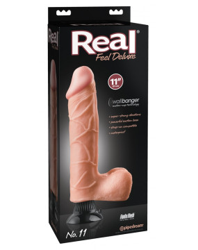 Real Feel Deluxe No.11 Light
