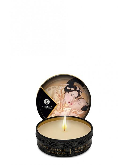 Shunga Candle 30 ml Fetish/...