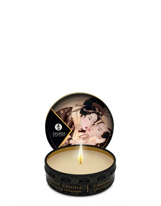 Shunga Candle 30 ml...