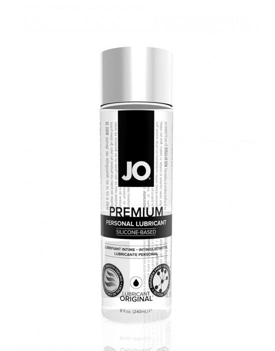 JO PREMIUM LUBE 240 ML