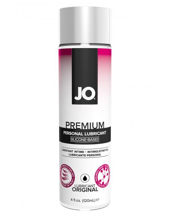 JO FOR WOMEN PREMIUM LUBE...