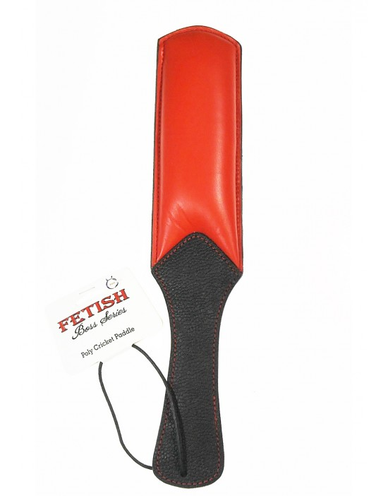 "FX PERFECT 2"" EXT WITH BALL STRAP"