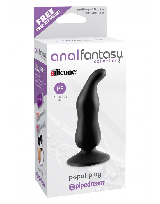 JELLY DILDO REAL RAPTURE BLUE 7,5""""