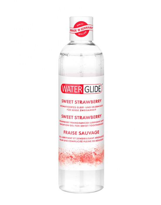 WATERGLIDE 300 ML SWEET...