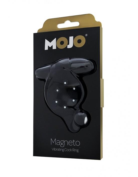 MOJO - MAGNETO VIBRATING...
