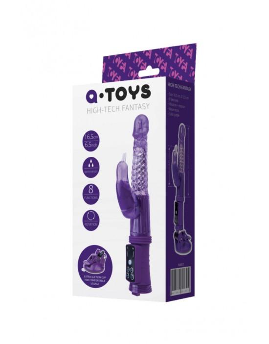 A-TOYS 765012 Vibrator
