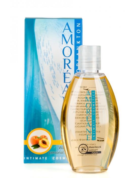 Amorane - Peach 110 ml