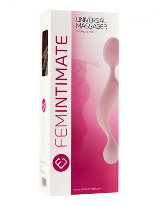 FEM. Universal Massager
