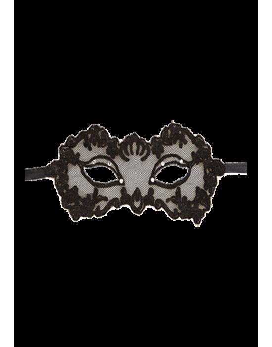 Lingerie Mask