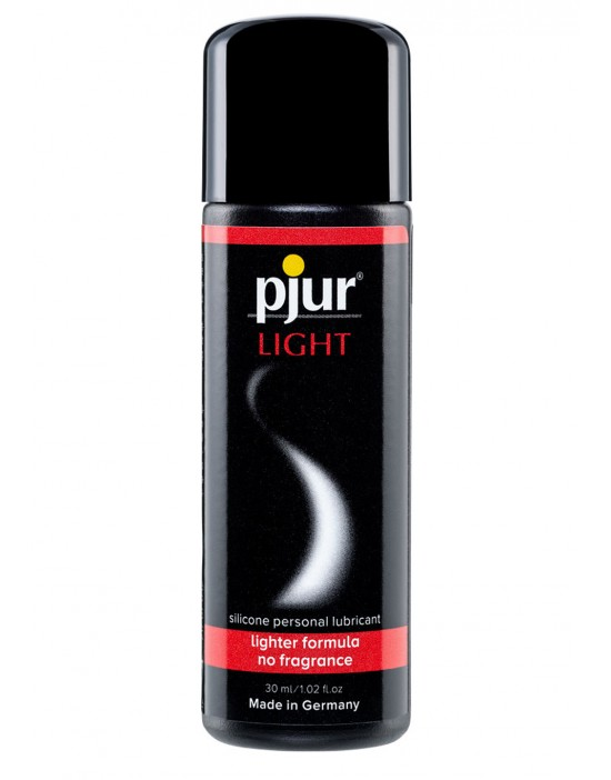 pjur Light 30 ml