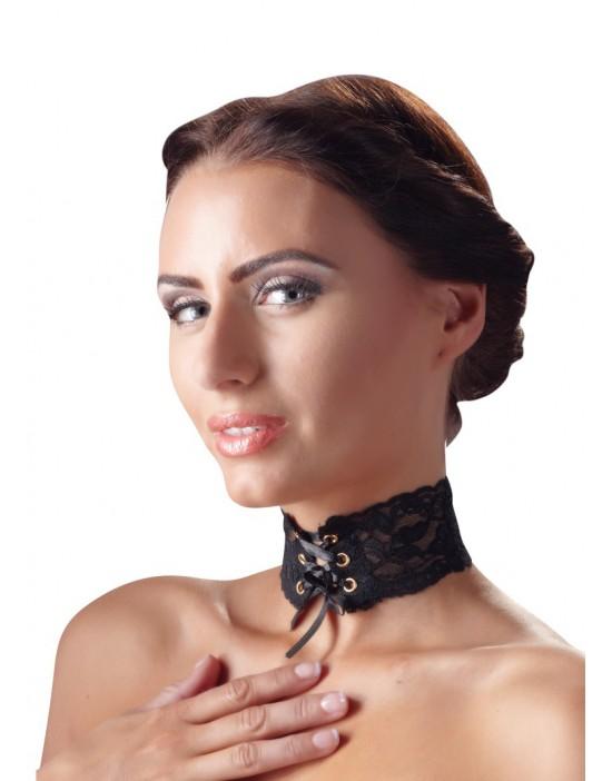 24503641001 Halsband...