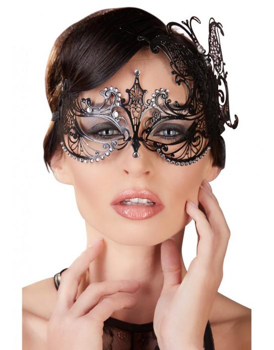 24803361001 Met Maske...