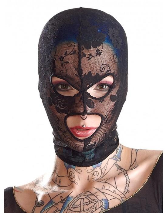 24903821001 BK Kopfmaske...