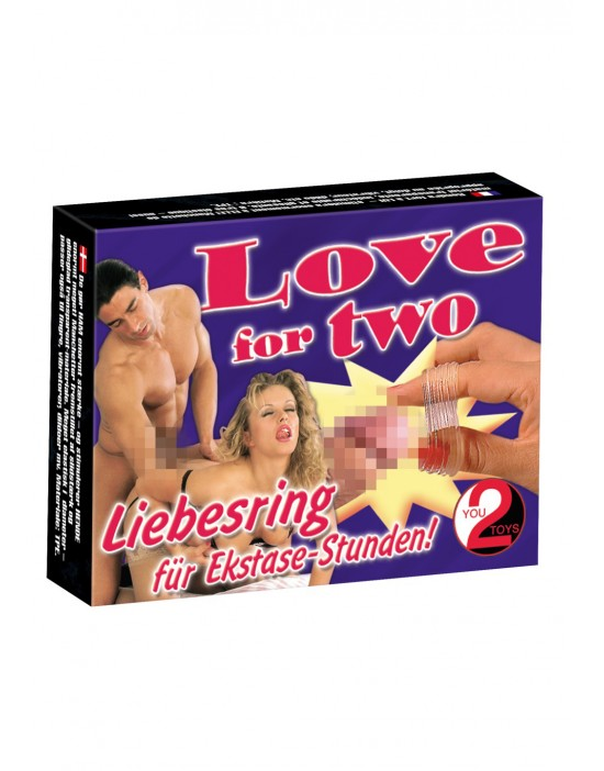Love-for-two-Ring-Wibrator