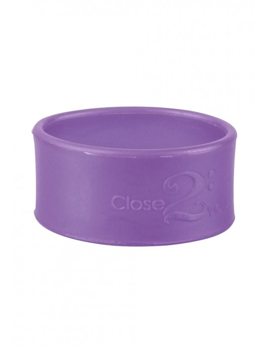 Close2you Dolce Ami