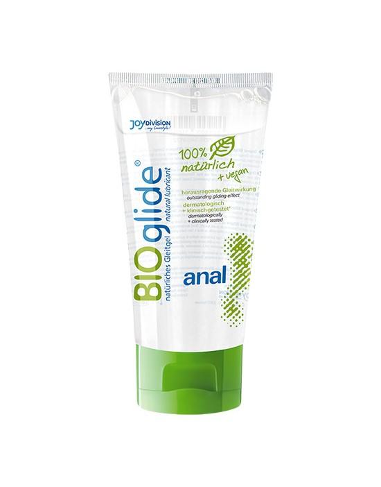 "BIOglide ""anal"", 80 ml"