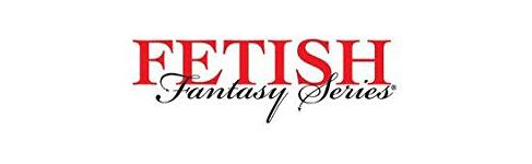 Fetish Fantasy Limited Edition