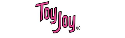 ToyJoy Caresse